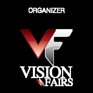 Vision-Fairs-logo_WL
