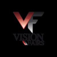Vision Fairs